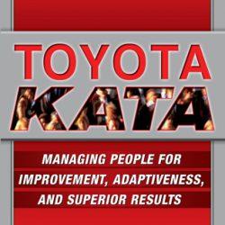 cover_toyota_kata