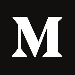 medium_2017_monogram